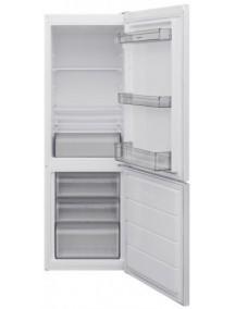 Холодильник Vestfrost CW 252 W