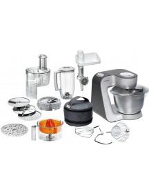 Кухонный комбайн Bosch MUM 58364