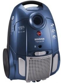 Пылесос Hoover TE70 TE30011