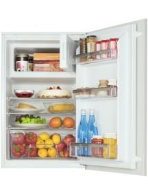 Встраиваемый холодильник Amica BM 132.3