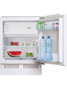 Встраиваемый холодильник Amica UM 130.3