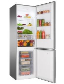 Холодильник Amica FK 299.2FTZ