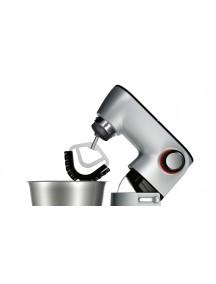 Кухонный комбайн Bosch MUM 9B34S27