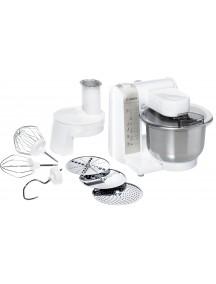 Кухонный комбайн Bosch MUM 48W1