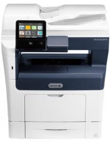 МФУ Xerox VersaLink B405V_DN