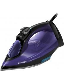 Утюг Philips GC3925/30