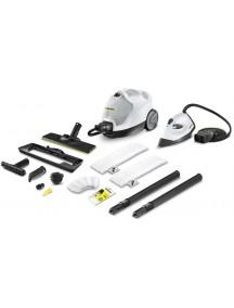 Пароочиститель Karcher SC 4 EasyFix Premium Iron