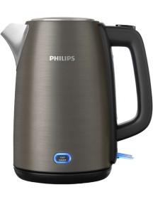 Электрочайник Philips HD9355/90