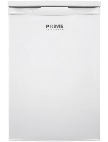 Холодильник Prime RS 801 M