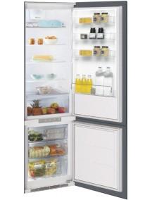 Встраиваемый холодильник Whirlpool ART 9620 A+ NF