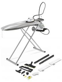 Пароочиститель Karcher SI 4 EasyFix Premium Iron