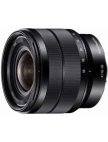 Объектив Sony SEL1018.AE