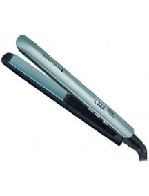Выпрямитель для волос Remington S 8500