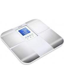 Весы Sencor SBS6015WH