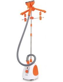 Пароочиститель Mystery MGS-4001 orange
