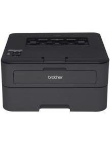 Принтер Brother HLL2365DWR1