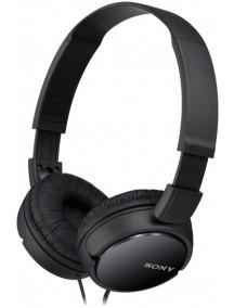 Наушники Sony MDRZX110APB.CE7