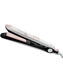 Выпрямитель для волос Rowenta SF 7460