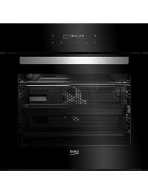 Духовой шкаф Beko BIM 24400 ZGCS