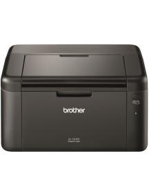 Принтер Brother HL1202R1