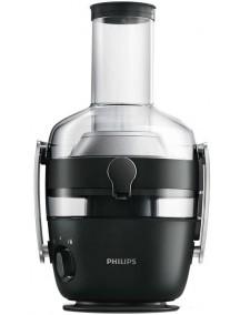 Соковыжималка Philips HR1919/70