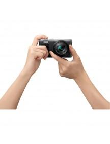 Фотоаппарат Panasonic DMC-TZ80EE-K
