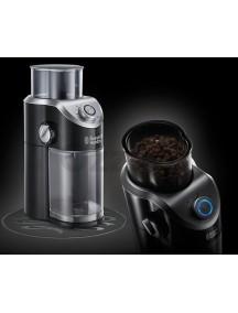 Кофемолка Russell Hobbs 23120-56