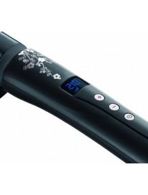 Плойка Remington CI 9532 Pearl Pro Curl