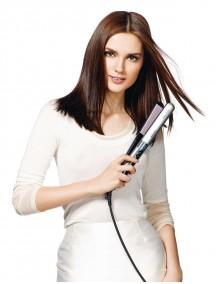Выпрямитель для волос Philips HP8361/00