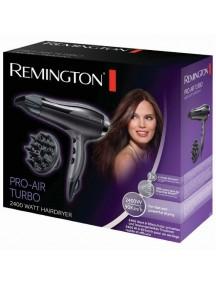 Фен Remington D5220 Pro Turbo
