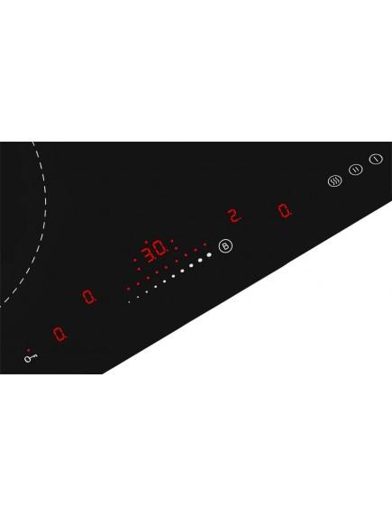 Варочная поверхность Amica PIT 6541 NSU