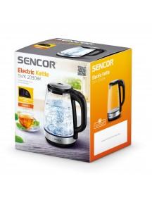 Электрочайник Sencor SWK 2090