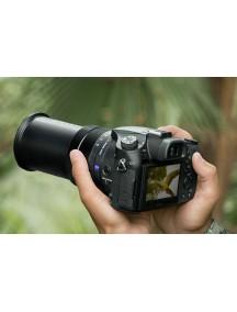 Фотоаппарат Sony DSCRX10M4.RU3