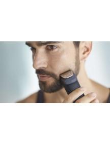 Машинка для стрижки волос Philips MG5720/15