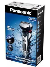 Электробритва Panasonic ES-LT2N-S820