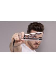Выпрямитель для волос Remington S 2412