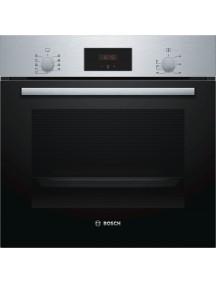 Духовой шкаф Bosch HBF114ES0