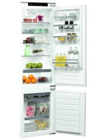 Встраиваемый холодильник Whirlpool ART9811/ASF