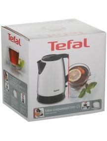 Электрочайник Tefal KI 150