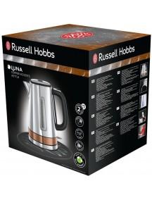 Электрочайник Russell Hobbs 24280-70