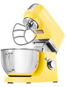 Кухонный комбайн Sencor STM 6356YL