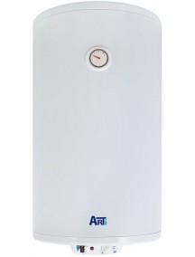Водонагреватель ARTI WHV Dry 100L/2