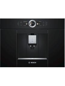 Встраиваемая кофеварка Bosch CTL636EB6