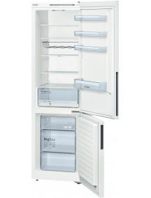 Холодильник Bosch KGV39VW31