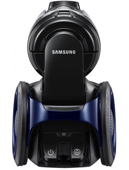 Пылесос Samsung VC05K71F0HB/UK