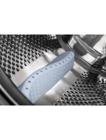 Стиральная машина Sharp ES-HFA7123W2UA