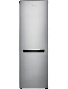 Холодильник Samsung RB29FSRNDSA/UA