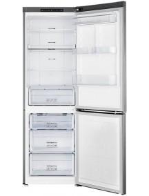 Холодильник Samsung RB-33 J 3000 SA/UA