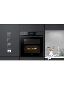 Духовой шкаф Samsung NV75N5671RB