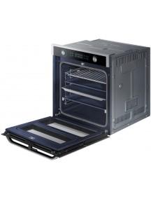 Духовой шкаф Samsung NV75N7677RS